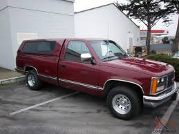 1989 GMC Sierra SLE 60xxx Original Miles 1989 Gmc Sierra The Wedding Guest Kyle Lundgren His 89 Like A Rock Chevygmc Trucks 89gmctruck 1500 Regular Cab Specs Photos K3500 Truck Mount Components Plowsite Questions What Model Chevy Truck Body Parts Will Used Pickup Parts Cars Midway U Pull For Sale Classiccarscom Cc1100978 Sierra 7000 Lakeland Fl 5002642361 Chevy 1 Ton 4x4 Dually V3500