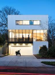 100 Architecture Design Of Home Lazor Fice Architectural