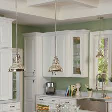 suprising mini pendant lights for kitchen with single sink 8179
