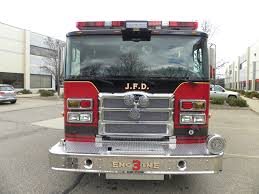 Fire Trucks | New Delivery To Jackson | Michigan | Halt Fire Manns Wrecker Service Jackson Tn Roadside Youtube 24hour Towing Heavy Tow Trucks Newport Me T W Garage Inc Grass Lake Is The Chevy Dealer Near Michigan For New Used Fire Village Of Forest Ohio Levy A New Truck Coming In May Wards Inc 955 I 20 Frontage Road Ms Up Truck 40110 By The Reed Railroadforumscom Well Services Mt Gilead Oh Water All Types Jerry Recovery Inc Cars Mi Huff Auto Group Marion Richland Wrecker Service Auto Repair Find