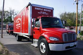 Ryder Truck Rentals. Moving Truck Rental In Pa At U Haul Moving ... Uhaul Moving Storage Of Joplin 2521 E 7th St Mo 64801 Penske Truck Rental 5411 Main Spring Hill Tn 37174 Ypcom Hogan Leasing Fulton 5034c County Road 306 How To Make Money With Straight Cargo Van Shipments Reviews When You Comin Back Red Ryder Mark Medoff Amazoncom New Paw Patrol Patroller Transporter Hauler Dell Ink Coupons Printable Td Bank Coupon 3n2 Sports Codes Buffalo Wagon Albany Ny Wsau 141 Grand Ave Schofield Wi Snapfish In Store Pickup Code