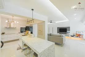 100 New Houses Interior Design Ideas Home Decor Home Renovation Singapore Renovation