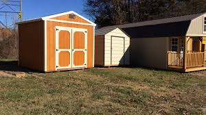 Tuff Shed Barn Deluxe by Newnan Storage Buildings Sheds Rent2ownsheds Com Youtube