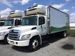 REEFER TRUCKS FOR SALE 2019 New Hino 338 Derated 26ft Refrigerated Truck Non Cdl At 2005 Isuzu Npr Refrigerated Truck Item Dk9582 Sold Augu Cold Room Food Van Sale India Buy Vans Lease Or Nationwide Rhd 6 Wheels For Sale_cheap Price Trucks From Mv Commercial 2011 Hino 268 For 198507 Miles Spokane 1 Tonne Ute Scully Rsv Home Jac Euro Iv Diesel 2 Ton Freezer Sale 2010 Peterbilt 337 266500