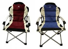 Tommy Bahama Folding Camping Chair by 77 Best Folding Camping Chairs Images On Pinterest Camping