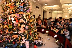 Nyc Christmas Tree Disposal 2015 by Mesh Date Night 39 The Best Things To Do This Week Mesh Blog