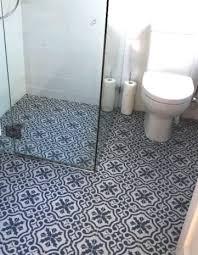 tiles patterned turkish moroccan tile scandi geometric sydney