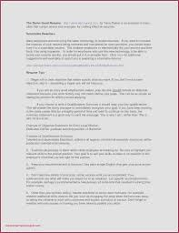 How To Make Your Resume Stand Out Examples - Seattlebaby.co 2019 Free Resume Templates You Can Download Quickly Novorsum 50 Make Simple Online Wwwautoalbuminfo Format Megaguide How To Choose The Best Type For Rg For Job To First With Example 16 A Within 20 Fresh Do I Line Create A Using Indesign Annenberg Digital Lounge Examples Of Basic Rumes Jobs Corner 2 Write Summary That Grabs Attention Blog Blue Sky General Labor Livecareer Seven Ways On Get Realty Executives Mi Invoice And High School Writing Tips