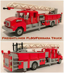Lego MOC: Freightliner Fire Truck : Lego Pierce Freightliner Fxp Commercial Tanker Fire Truck Emergency Vehicle Specialists Gw Diesel Manufacturing Custom Trucks Apparatus Innovations Wausa Department Wsau Ne 2012 Eone M2 4dr 18 2004 Pumper Jons Mid America Safe Industries Kme Hollis Me Spencer Sold 1998 10750 Rural Pumper Command 2016 Eone Used Details 2000 Pfa0151sold Palmetto Minot Rural