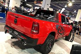 100 Extreme Cars And Trucks Foto Truck And Descripstions