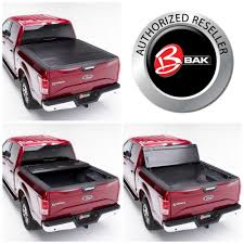 Same Business Day Shipping BAKFlip G2 Hard Folding Bed Cover Fits 15 ... Truck Cab Styles Raybuck Auto Body Parts Car Brothers Bed Need A Classic Pickup Line Woods Mav 350 Utility Vehicle Part 2 Product Profile Diesel August 2009 Photo Image Gallery Cheap Undcover Cover Find 3rd Strike Performance Your Source For Late Model Salvage 1999 Ford Ranger Xlt Subway Inc Wrecking Llc Door 1957 Sale A Beds And Custom Fabrication Mr Trailer Sales New Tonka Ford Farm Truck Bed 195859 Parts 1760 Pclick Chevrolet Side Rail Protector Oem Aftermarket