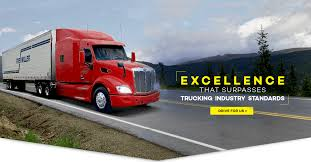 100 Us Trucking Freymiller Inc A Leading Trucking Company Specializing In