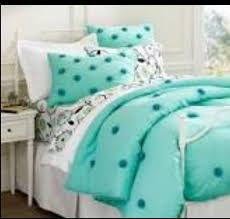 18 best molly bedding images on pinterest teen bedding