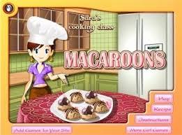 jeux de fille gratuit cuisine de jeux de fille gratuit cuisine de élégant stock jeux de fille