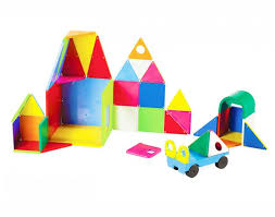 Magna Tiles Amazon Uk by Products Magnatiles
