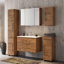 komplettes badezimmer set steno
