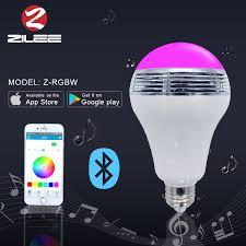 led bulb 1500 lumen led bulb 1500 lumen suppliers and
