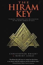 Pin By Delmore On Masonic