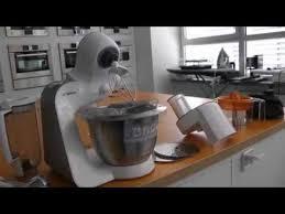 de cuisine bosch mum5 univerzalni bosch 5