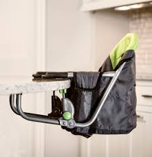 Easy Diner - Hook On High Chair - Green & Gray | Baby Safety ... Regalo Easy Diner Portable Hookon High Chair Great Inexp Summer Pop N Sit Se Highchair Sweetlife Edition Aqua Sugar Hook On Fits Tables 1 1168 Best Highchairs Booster Seats Feeding Hook Chair Vguc My Activity And Seat Cosco Recall Awesome How To Fold Up A Easy Diner Portable Highchair In Bradford For Travel With Tray Up High Hang A Hammock 200329 Itructions