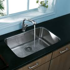 Square Bathroom Sinks Home Depot by Bathrooms Design Stainless Steel Sinks Cool Vanity Lights Square