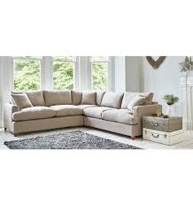 canapé design d angle canapé d angle pesario canapé design boutique meubles design