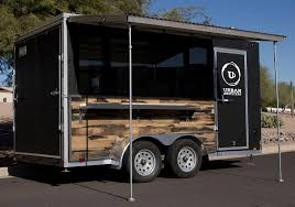 Used 14' Black Coffee Trailer For Sale In Mesa, Arizona Tampa Area Food Trucks For Sale Bay 2016 Mini Truck For Ice Cream And Coffee Used Plano Catering Trucks By Manufacturing Ce Snack Pizza Vending Mobile Kitchen Containermobile Home Scania Great Britain Vintage Citroen Hy Vans Builders Of Phoenix How To Start A Business In 9 Steps Canada Buy Custom Toronto 2015 Turnkey Tea Beverage Street Food Wikipedia The Images Collection Sale Trailer Truck Gallery