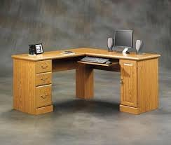 Ameriwood L Shaped Desk Assembly by Desk Ameriwood Corner Desk With Hutch Ameriwood Corner Desk With