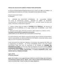 AUTORIZACION CARTA PODER Por El Presente Instrumento Yo