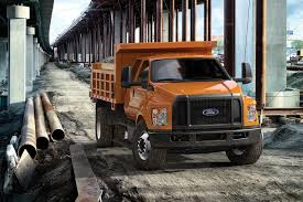 Ford F-650 Wallpapers, Vehicles, HQ Ford F-650 Pictures | 4K Wallpapers