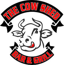 the cow shed bar grill picture of the cow shed herne bay