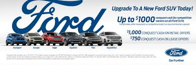 New And Used Ford Dealership In Bethlehem | Near Nazareth & Allentown Ford Pickup Lease F250 Prices Deals San Diego Ca Fseries Super Duty 2017 Pictures Information Specs Fordtrucklsedeals6 Car Pinterest Deals Fred Beans Of Doylestown New Lincoln Dealership In Featured Savings Offers Specials Truck Boston Massachusetts Trucks 0 2018 F150 Offer Ewalds Hartford Gmh Leasing Griffiths Dealer Sales Service Edmunds Need A New Pickup Truck Consider Leasing