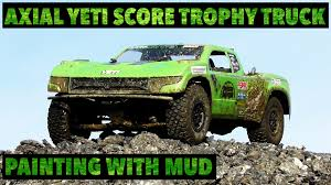 Axial Yeti Score Trophy Truck - Painting With Mud - Remote Addicted P3 2012 Monster 4x4 Mud Trucks Wallington Bog Grog Youtube Wild Ride In A Mud Truck Funny Hanksville Siv446 Stuck In Vermont Seven Days Ford Dually Truck Tugs Two Mega At Bricks Mud Trucks Floored Whore Mudding Wallpapers Wallpaper Cave Witness This Insane Custom Domating The Fall Crawl Aug 31 Sep 3 2018 4x4 Proving Grounds Lebanon Me Www Econoline Hellings Park Watch These Get In Impossible Pit From Hell