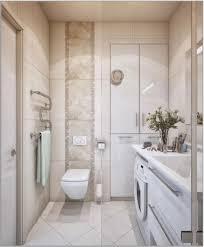 Army Camo Bathroom Set by Decorate Small Bathroom No Window U2022 Bathroom Decor