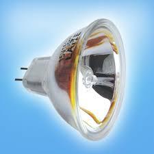 93638 microscope l 21v 150w gx5 3 base eke halogen light bulb