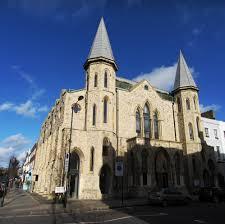 100 Westbourn Grove Filee Church 001 002 Combinedjpg Wikimedia Commons