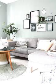 15 außergewöhnliches design wandregal wohnzimmer design