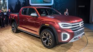 FormaCar: Volkswagen Looks Into Releasing A BIG New Pickup In The USA Volkswagen Amarok Car Review Youtube Hemmings Find Of The Day 1988 Doka Pick Daily 1980 Vw Rabbit Diesel Pickup For Sale 2700 1967 Bug Truck Fiberglass Domus Flatbed Cversion Atlas Tanoak Truck Concept Debuts At 2018 New 1959 59 Vw Double Cab Usa Blue M2 Machines Diecast Diesel Duel Chevrolet Colorado Vs Release 5 1961 Trackready Concept Debuts Worthersee Motor Trend Rumored Again To Be Preparing A Us Launch After Filing New M2machines Cool Great 2017 Machines Auto Thentics Double Cab Truck