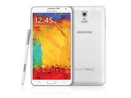Galaxy Note 3 32GB Sprint