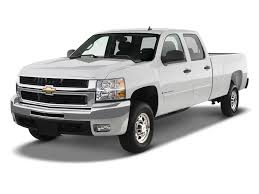 Used Chevy 2500 - McCluskey Automotive A Second Chance To Build An Awesome 2008 Chevy Silverado 3500hd 2017 New Suvs Trucks And Vans The Ultimate Buyers Guide 1208tr01maximumexposurechevysilveradojpg 161200 Awesome Roadster Pick Up Hot Rat Rod Patina Shop Truck V8 Awesome Chevy Trucks Classic Custom 42 Bombs Images Pinterest Lowrider Chevrolet Showcase Handle Z28 7th And Pattison Lifted Kodiak 4500 Duramax Powered On Super Singles Turbo Zqo42 Wallpapers Backgrounds Introduces Midnight Dusk Editions Of The Colorado Zr2 Revealed At Sema Strange Motions 1968 C10 Inside Show More With