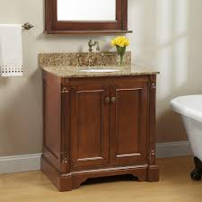 Allen And Roth 36 Bathroom Vanities by 30