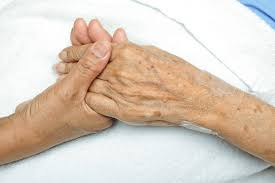 bed sores stages plg nursing home abuse neglect personal