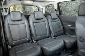 location voiture avec siège bébé voiture 3 siege auto arriere voiture auto garage