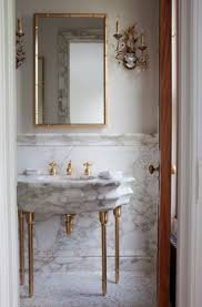 Sherle Wagner Italy Sink by 80 Best Powder Room Images On Pinterest Powder Rooms Mexicans