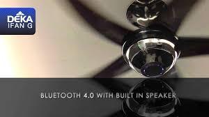 Honeywell Ceiling Fan Remote by Ceiling Fan Ideas Captivating Ceiling Fan Remote App Inspiration