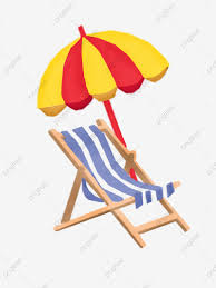 Blue Chair Blue Sitting Cloth Yellow Umbrella Red Umbrella ... Wooden Puppet On The Wooden Beach Chair Blue Screen Background Outdoor Portable Cheap Rocking Chairpersonalized Beach Chairs Buy Chairpersonalized Chairsinflatable Chair Product Coastal House Art Blue Sharon Cummings Tshirt Miniature Of A In Front Lagoon Hot Item High Quality Telescope Casual Sun And Sand Folding Bluewhite Stripe Version Stock Image Image Coastal Print Cat In A On The Stock Tourist Trip Summer Travel White Alexei Safavieh Fox6702c Bay Rum Na Twitteru Theres Rocking