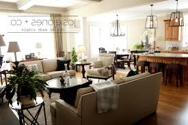 Pottery Barn Small Living Room Ideas by Deep Button Tufts And Plush Details Pottery Barn Living Room