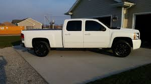 2009 Chevrolet Silverado 2500 Crew Cab | Diesel Trucks For Sale ... Rare Custom Built 1950 Chevrolet Double Cab Pickup Truck Youtube Used Cars For Sale New Hampton Ia 50659 Vern Laures Auto Center See The 2016 Chevy Silverado 1500 For In Rockwall Tx Crew Pickupextended Pickupregular Trucks 2007 2500hd Information 197387 193335 Dodge Fiberglass By Slim 2005 Regular 2wd In Murrysville Pa 1997 Ck Ext 1415 Wb At Best Choice Motors Deals And Specials Byron Ga Jeff Smith