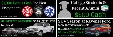 Ravenel Ford Inc | New Ford And Used Car Dealer In Ravenel | Near ... Cooper Ford Dealership In Carthage Nc Commercial Trucks Near St Louis Mo Bommarito Allan Vigil New Car Incentives And Rebates Georgia 2018 F150 Expert Reviews Specs Photos Carscom Welcome To Your Dealership Edson Jerry Dealer Tallahassee Fl Used Cars Plymouth Mn Superior Search New Vehicles Can 32 Million Americans Be Wrong Giant Savings Our Truck Month Youtube