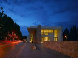 104 Ara Architects Pacis Museum In Rome Italy By Richard Meier Partners